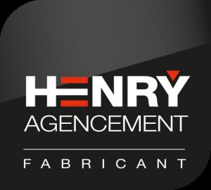 HENRY Agencement (Vitré 35)