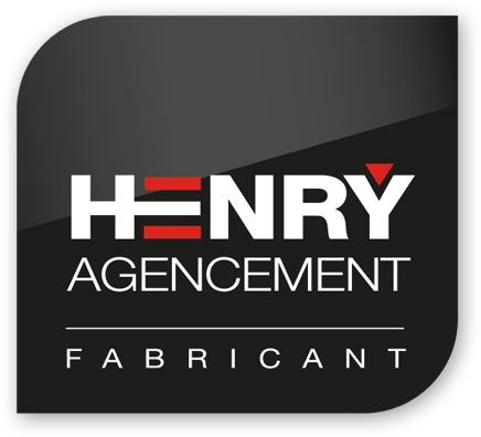 HENRY Agencement